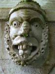 Lugubrum-stock statues5