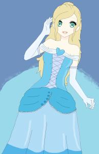 Princess-Catalina24's Profile Picture