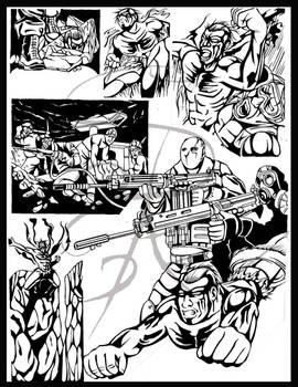Comics from Kathmandu - SC01Page 26