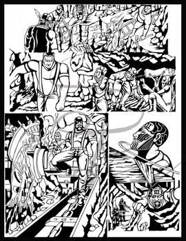 Comics from Kathmandu - SC01Page 27