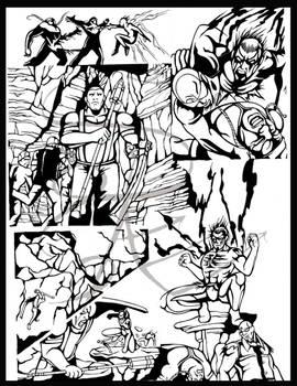Comics from Kathmandu - SC01Page 28