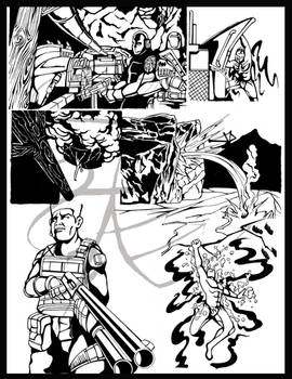 Comics from Kathmandu - SC01Page 32