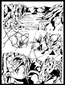 Comics from Kathmandu - SC01Page 33