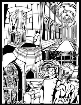 Comics from Kathmandu - SC01Page 34