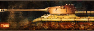 IS-3 Signature MStyle