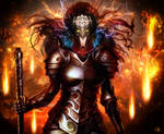 Path of Exile - Elementalist