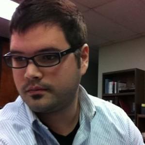 jmcfarland's Profile Picture