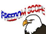 Freedom_Scope