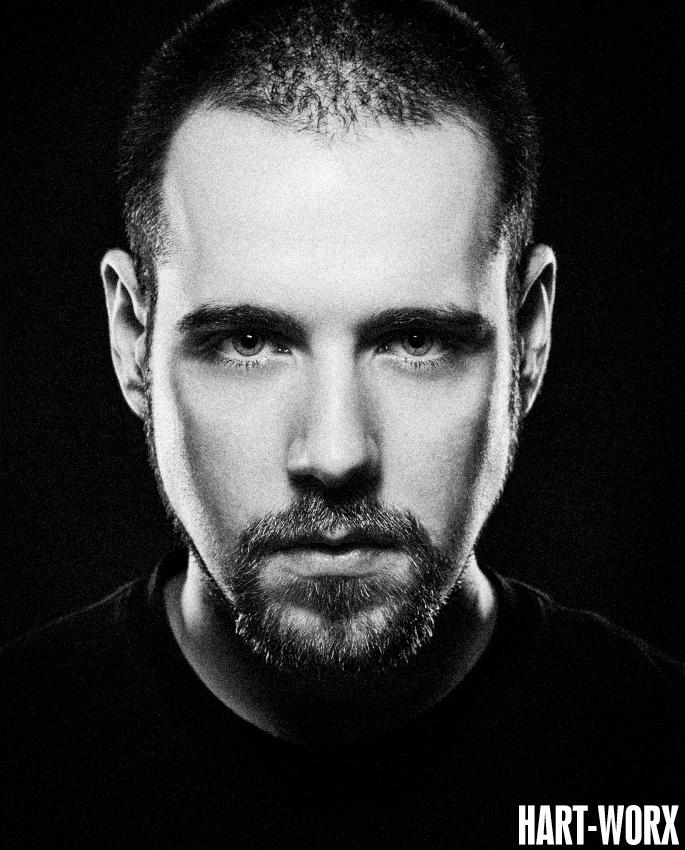 Hart-Worx's Profile Picture