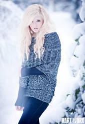 a winter's tale II by Hart-Worx