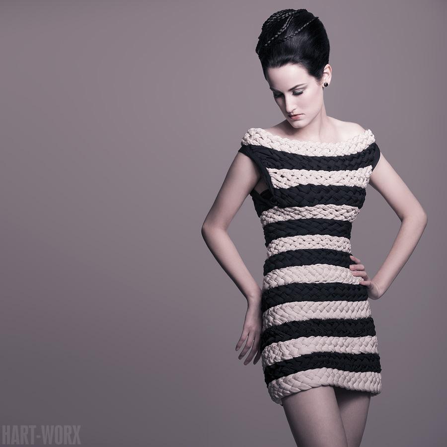EVA by Hart-Worx