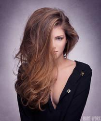 Christine Gischler by Hart-Worx