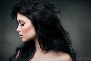 Natalie by Hart-Worx