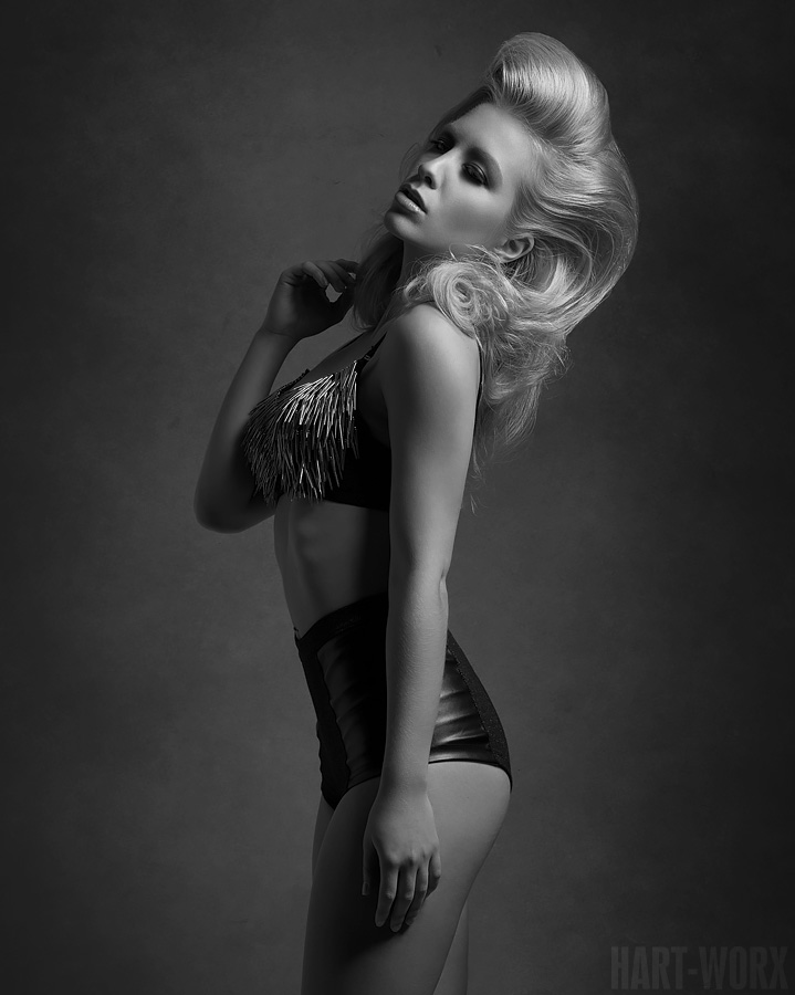 Leonie by Hart-Worx