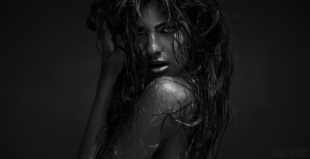 Christine by Hart-Worx