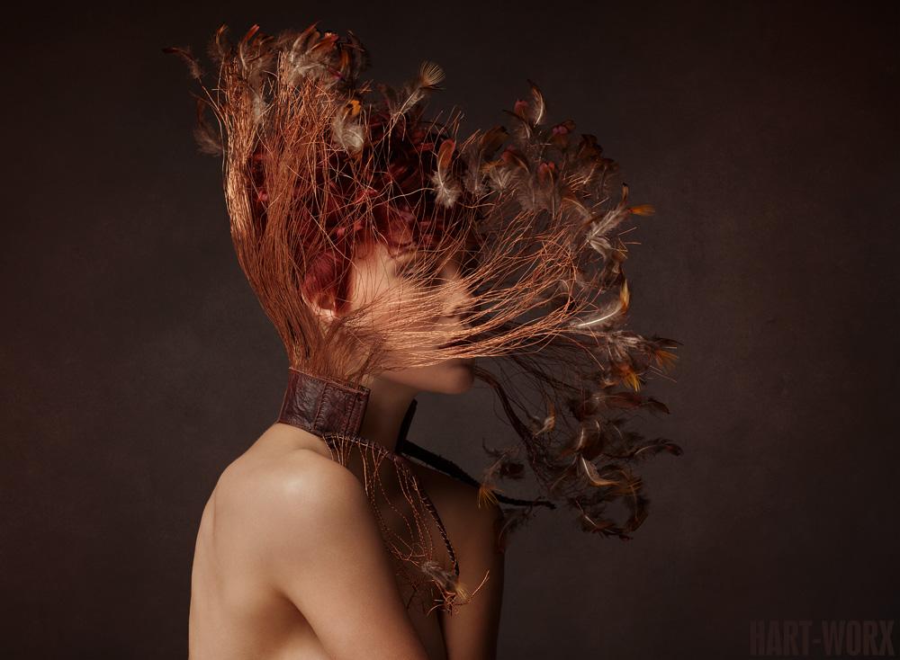 Miri by Hart-Worx