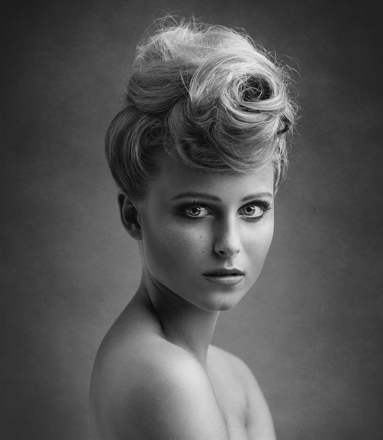 Denise by Hart-Worx