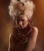 CEXN Adriana by Hart-Worx