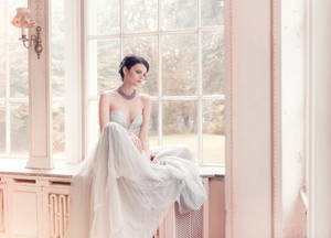Amy Faye by Hart-Worx