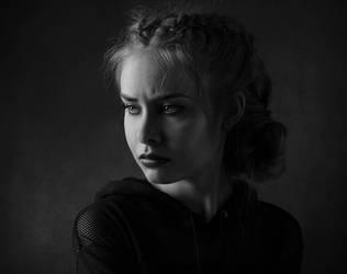 BlackWhite by Hart-Worx