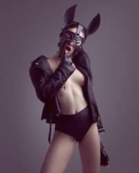 Bunny by Hart-Worx