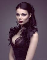 Tanja by Hart-Worx