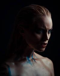 Jana by Hart-Worx