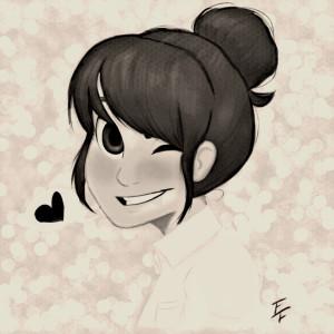 PeruGirl199's Profile Picture