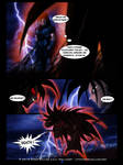 The Kyrian Chronicles - Dragon Alliance page 3 by kalliasx