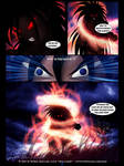 The Kyrian Chronicles - Dragon Alliance page 7 by kalliasx