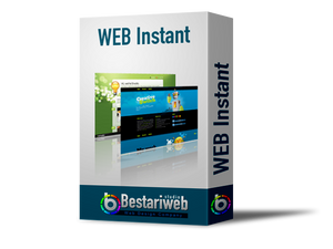 buku web instant 3D