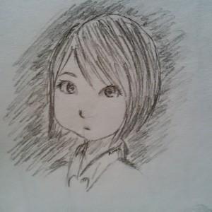 AgnesMarie's Profile Picture