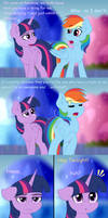 Don't Make Dashie Mad