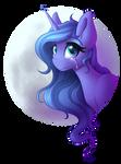 Luna [Collab]