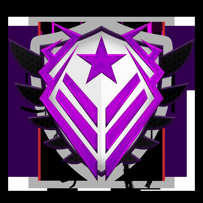 Roblox Clan Logo George By Musixiem On Deviantart