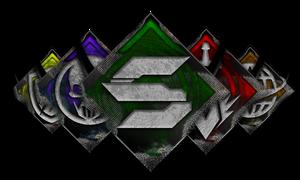 Spectus - ROBLOX Group Logos