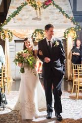 12/2/18 - I got married!