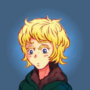 Vallicht's Profile Picture