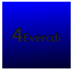 4Evercdi's Profile Picture