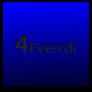 4Evercdi's Profile Picture