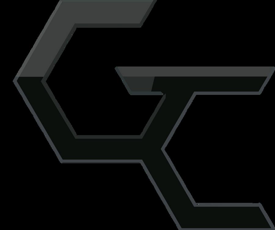 Guilty Crown Sy... Guilty Crown King Logo