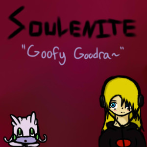 Soulenite's Profile Picture