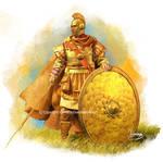 The Last Praetorians