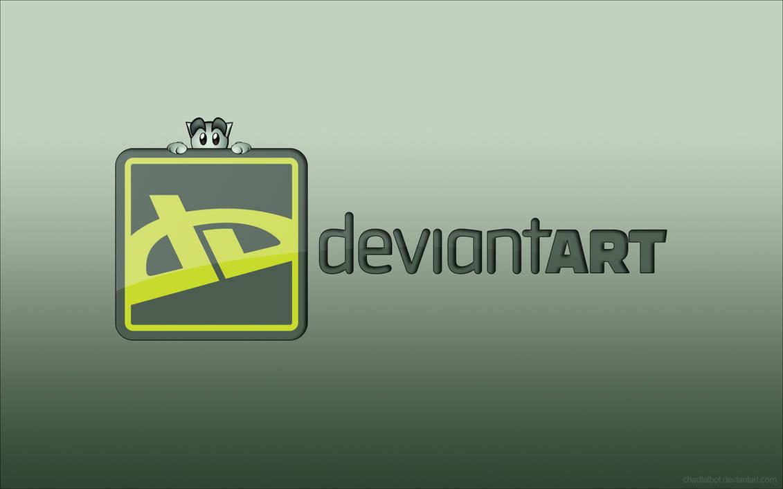 Deviantart Fella