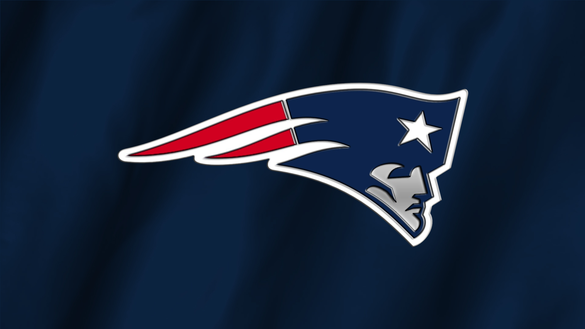 Patriots Wallpaper by chadtalbot on DeviantArt