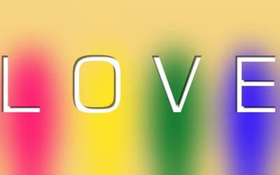Love by Xao-D