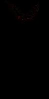 Zephrymon Lineart