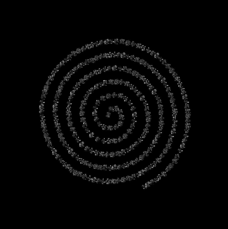 Chakra Generator Seal V1.0 by Tepheris