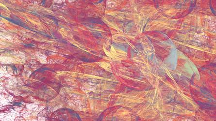Splatterstorm by VinTheCactomancer