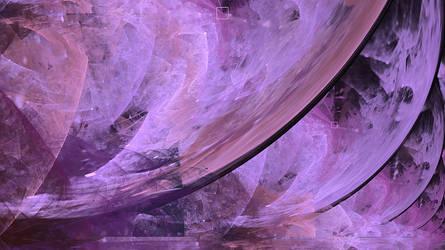 Multiverse by VinTheCactomancer